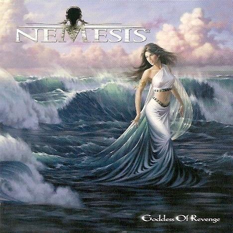 nemesis-image